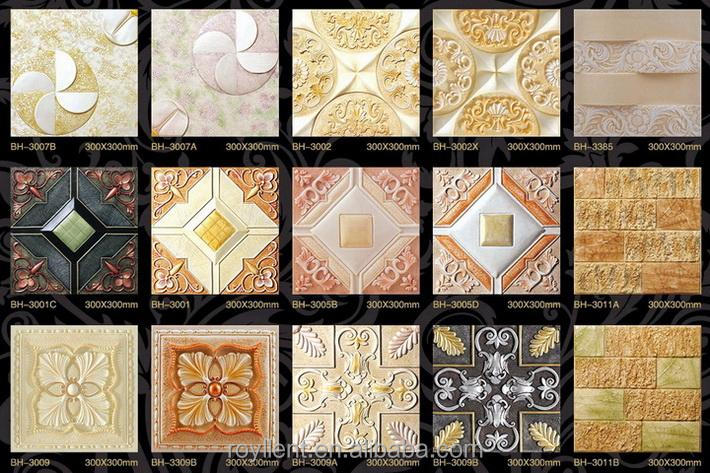 bathroom tiles designs