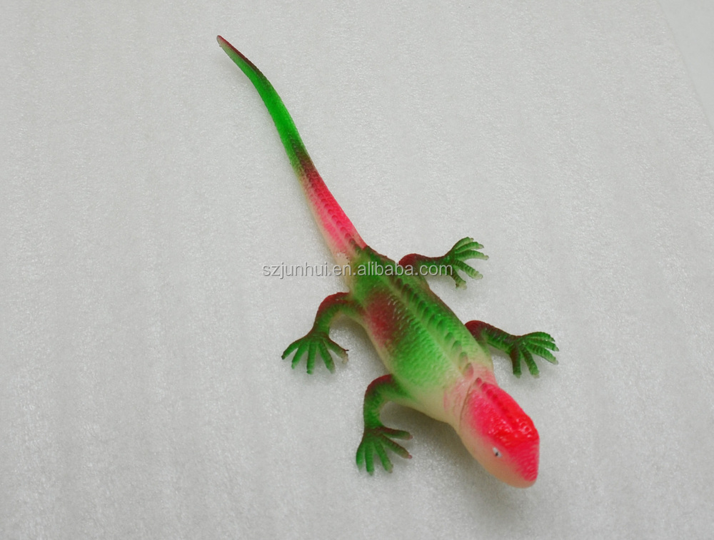 Squishy Rubber Toys : Innovative Rubber Lizard For Children Squishy Toys - Buy Squishy Toys,Lizard Soft Toy,Stretch ...