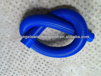 10 x 1M Swimming Pool Baracuda Automatic Cleaner Hose