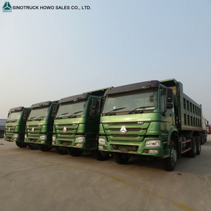 right hand drive 10 wheeler tipper truck for sale
