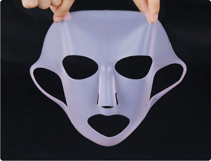 Silicone Mask Cover (3).jpg