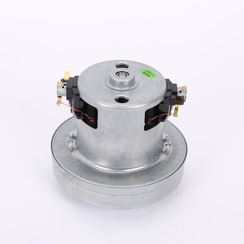 cheap price and high quality of replacement of 230v 2000w electric vacuum cleaner motor