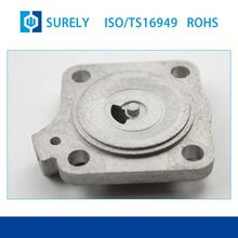 Durable Moderate Price Machining Parts OEM Surely Ceramic Forged Cookware Sets
