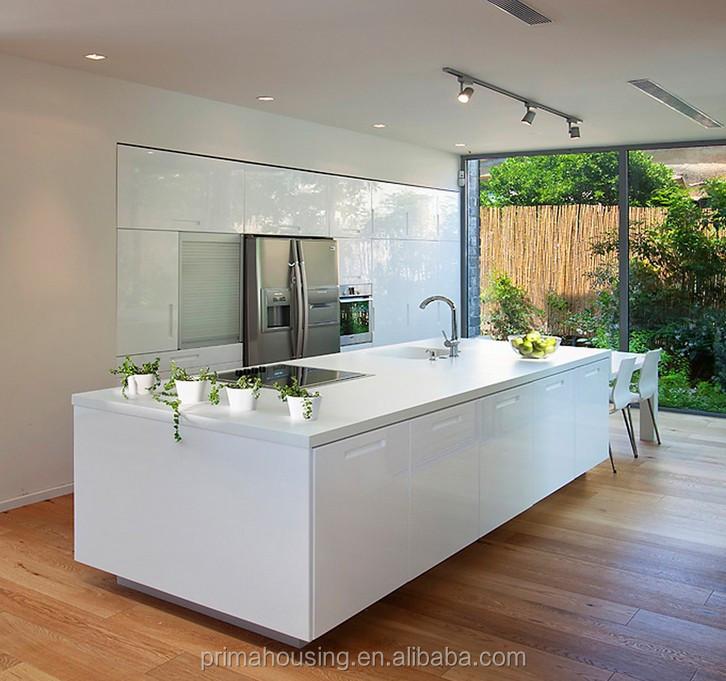 Modular aluminium kitchen cabinet outdoor kitchen buy for Modular kitchen designs aluminium