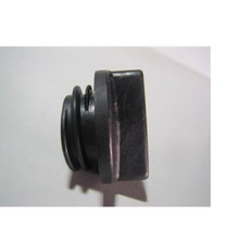 original Cummins Oil Filler Cap 4895459