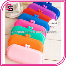 silicone wallet,multi-functional silicone wallets silicone purses,silicon rubber bags,silicone coin wallet pochi purse
