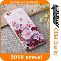 wholesale universal case cover phone case for iphone 5