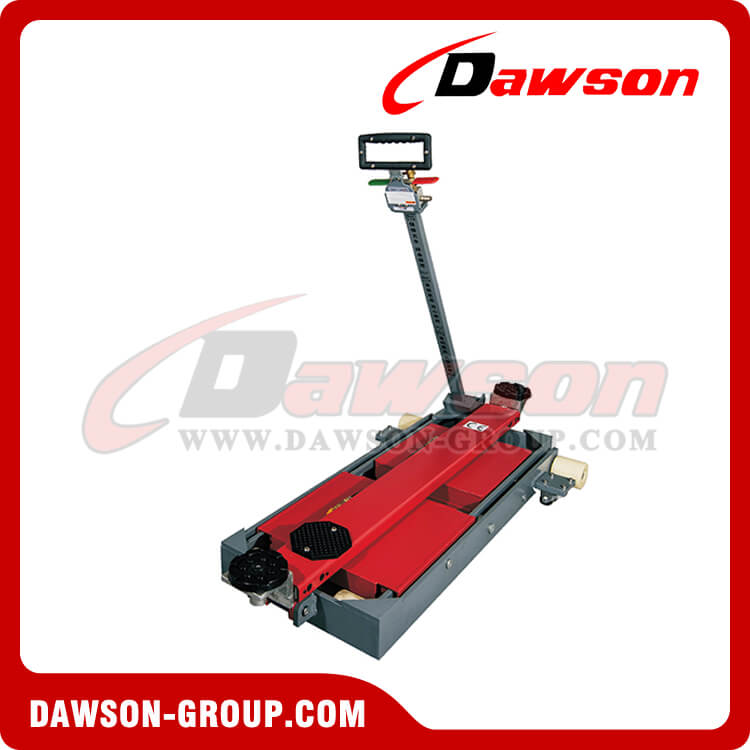DAWSON Professional Air Jacks 2.5ton