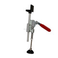 Motorcycle Accessories Swing Arm Lift Stand