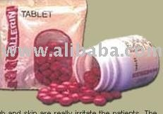 Allerin Tablet