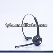 cheap price bluetooth earphone with customer logo from china