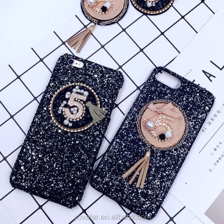 Color Plating TPU mobile phone case cover for iphone,The back has different design patterns,OEM Design,20-100 pcs is accept