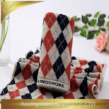 custom made cotton velour terry good quality 2015 china wholesale cotton best bath towels consumer reports