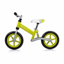 Manufauturer boy kids balance bicycles for 3 years old child
