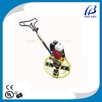 Plastic Power Trowel Blade/Combination Blade/Power Trowel Parts HXM90