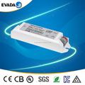 3 Years Internal isolated driver professional led power supply 120 watt with great price