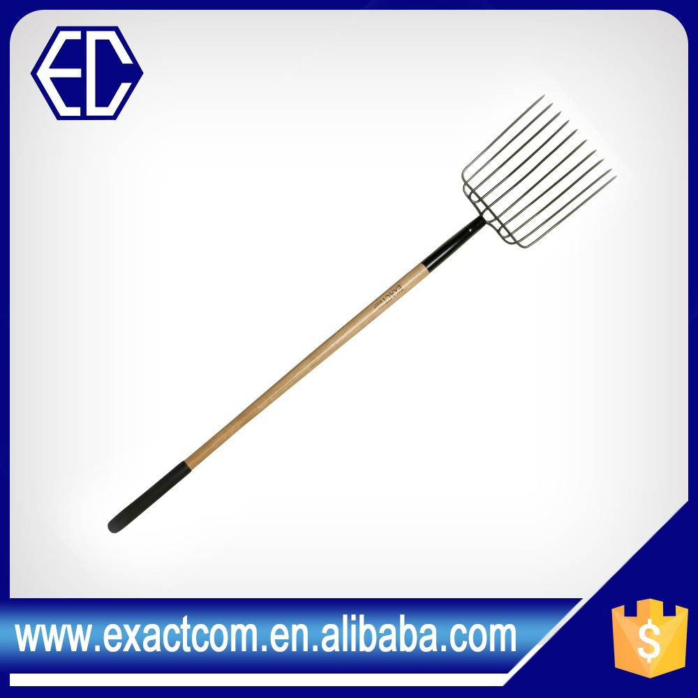 All Kinds Of Welded Pitchfork