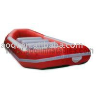 Hot sale high quality inflatable boat cheap inflatable fishing boat floating inflatable boat
