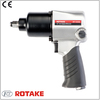 High Torque Air Tools 1 2