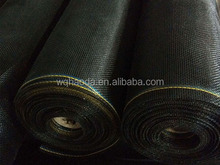 Fiberglass Insect Screen/ 20*20/black
