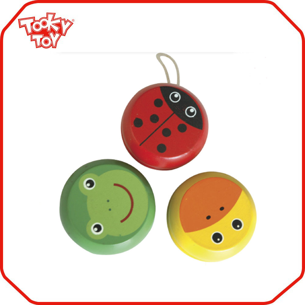 Popular children Top selling yoyo manufacturers
