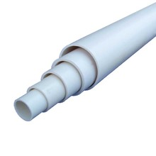 Bs Standard Upvc Pvc Water Supply Pipe Suppliers Price