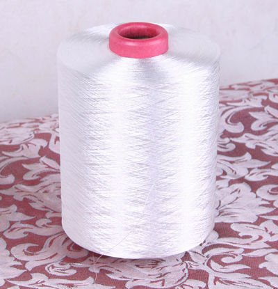 Polyester Staple Fibre, Polyester Industrial Filament Yarn