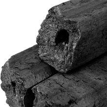 Hardwood bulk lump charcoal for sale