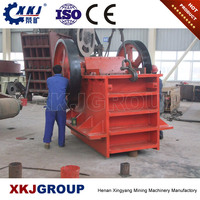 High quality jaw crusher plates for PE750x1060 jaw crusher with low price
