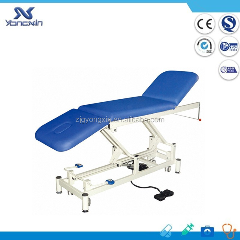 Yxz 9a1 Hospital Electric Exam Bed With Best Price Buy