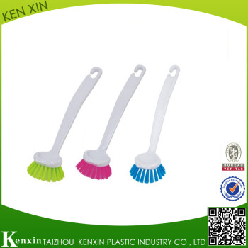 Hot sell 100% new virgin material cleaning brush /pot brush /kitchen brush