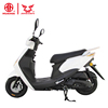 mini dirt bike china cheap zongshen engine high speed 100CC adult gas motorbike