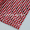 Plastic mesh diamond wrap ,floral mesh wrap,plastic wrap for candy