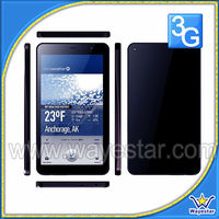 New China Smartphone 6.5 inch Dual Core Android 4.2 GPS 3G 512MB/4GB