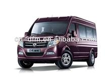 Dongfeng MPV/Mini bus for sale