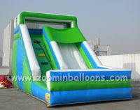 Factory directly sell Inflatable Slide,Big Inflatable Slide Toys Z3065