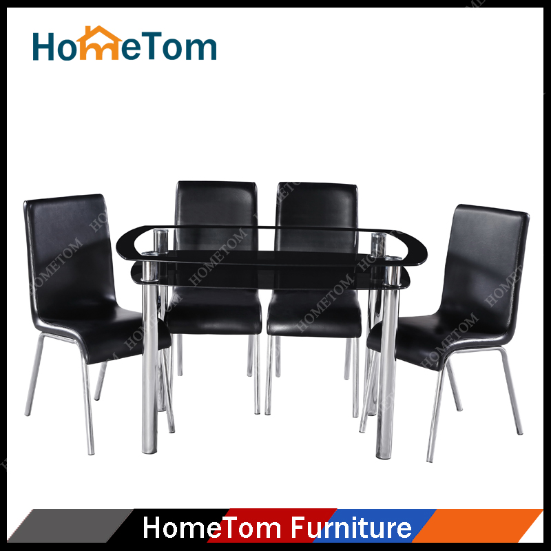 Modern Designs Dining Table in India Market