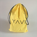 New large drawstring gift bags