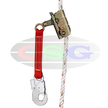 Fall Arrestor / Fall Protection Devices
