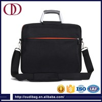 New fashion elegant custom backpack laptop bags , laptop computer bag case