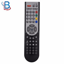 Portable Universal LED Smart TV Remote Control RC1900 For RC OB