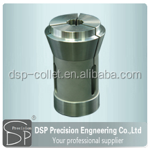 DSP make traub a25 collet for machine