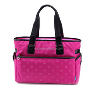 High Quality New 14 inch Women Laptop Carry Bag
