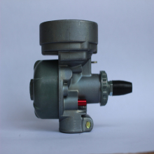 1E48F sprayer generator carburetor PZ15J
