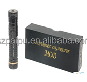Black Hawk Panzer mod--2014 new product ecig mods clone mechanical mod wholesale price from PaiPu factory