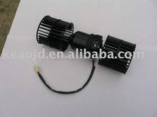 Best price and good quality for Keao Denso motor blower and fan