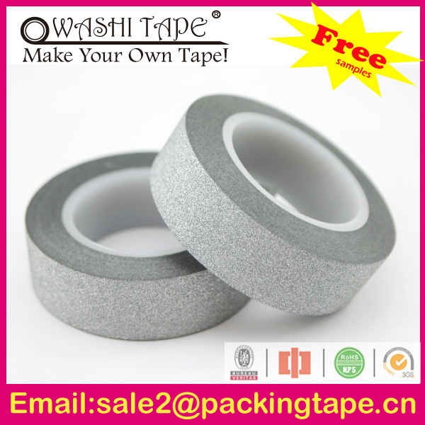 Hot sale magical high quality and low price pvc electrical tape