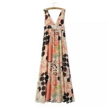 monroo new design fashion dresses summer clothes for women