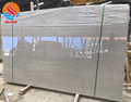 Grey Marble Big Polished Slab