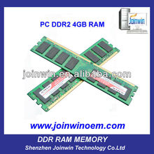 Wholesale computer for parts android mobile 4gb ram ddr2 desktop